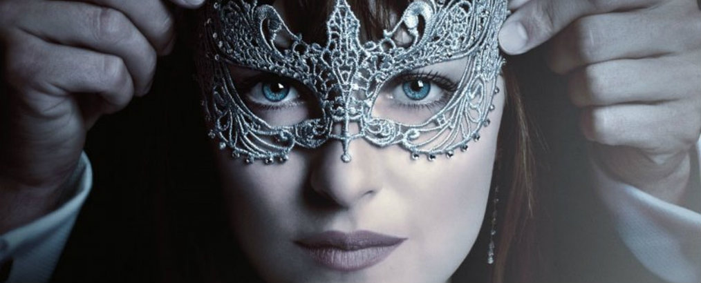 Celebrity News How to Have a Fifty Shades Darker Home - Cópia