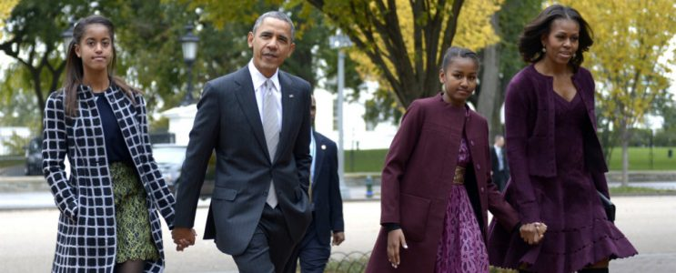 Celebrity News: Obama's Family Vacations on British Virgin Islands obama's family vacations Celebrity News: Obama's Family Vacations on British Virgin Islands Celebrity News Obamas Family Vacations on British Virgin Islands 743x300