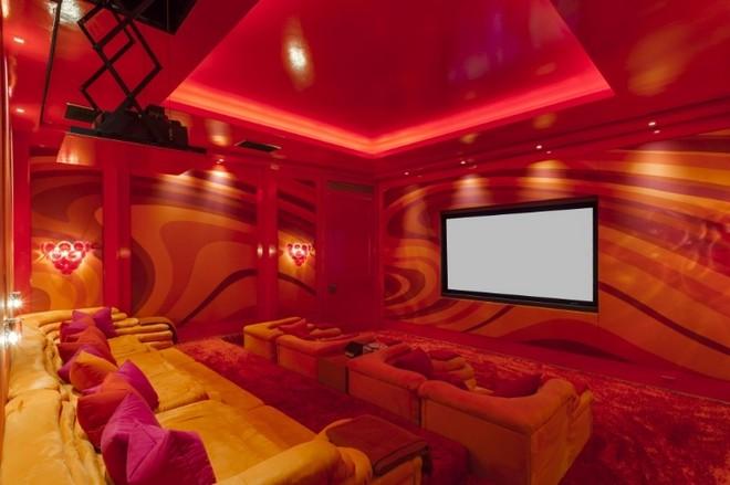 celebrity homes Celebrity Homes: Tour Inside Tommy Hilfiger Florida Mansion Celebrity Homes Tour Inside Tommy Hilfiger Florida Mansion 10