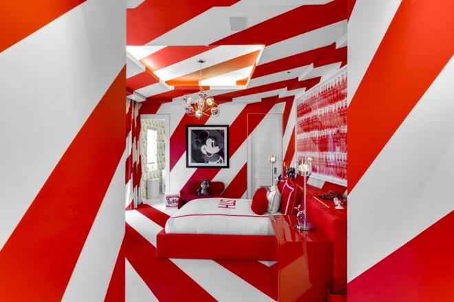 celebrity homes Celebrity Homes: Tour Inside Tommy Hilfiger Florida Mansion Celebrity Homes Tour Inside Tommy Hilfiger Florida Mansion 3