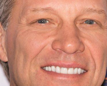 Celebrity News: Buy Jon Bon Jovi's Former NYC Apartment