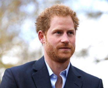 Celebrity News: Get Some Rest in Prince Harry Style Celebrity News Celebrity News: Get Some Rest in Prince Harry Style Celebrity News Get Some Rest in Prince Harry Style 371x300