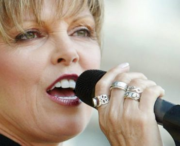 Celebrity News: Pat Benatar Sold Her Mansion in Hawaii Celebrity News Celebrity News: Pat Benatar Sold Her Mansion in Hawaii Celebrity News Pat Benatar Sold Her Mansion in Hawaii 371x300