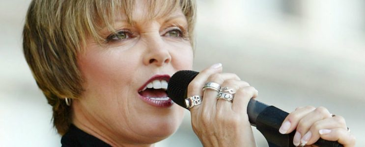 Celebrity News: Pat Benatar Sold Her Mansion in Hawaii Celebrity News Celebrity News: Pat Benatar Sold Her Mansion in Hawaii Celebrity News Pat Benatar Sold Her Mansion in Hawaii 743x300