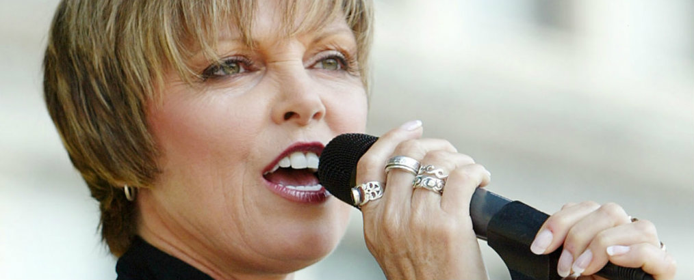 Celebrity News Celebrity News: Pat Benatar Sold Her Mansion in Hawaii Celebrity News Pat Benatar Sold Her Mansion in Hawaii