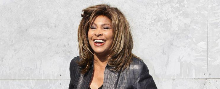 Inside Celebrity Homes: Tina Turner French Villa Inside Celebrity Homes Inside Celebrity Homes: Tina Turner French Villa Inside Celebrity Homes Tina Turner French Villa 743x300