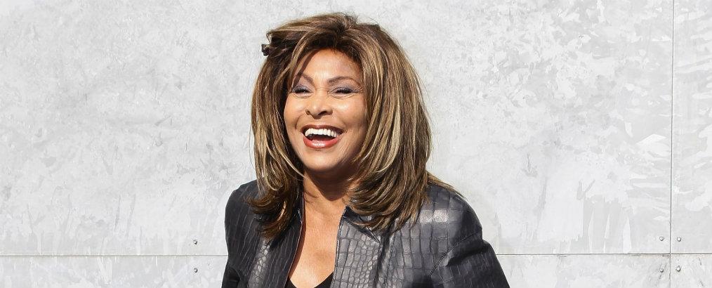 Inside Celebrity Homes Inside Celebrity Homes: Tina Turner French Villa Inside Celebrity Homes Tina Turner French Villa