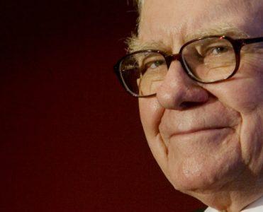 Inside Celebrity Homes: Inside Warren Buffett Laguna Beach Home