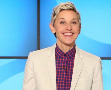 Celebrity Homes: Buy Ellen DeGeneres Charming Villa in California