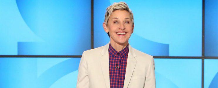 Celebrity Homes: Buy Ellen DeGeneres Charming Villa in California celebrity homes Celebrity Homes: Buy Ellen DeGeneres Charming Villa in California maxresdefault 743x300