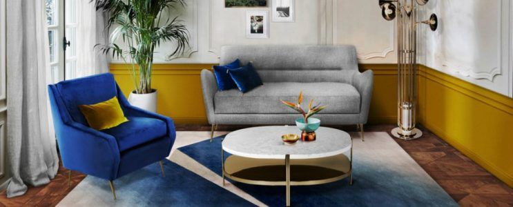 Celebrity Homes: 50 Celebrity Inspired Living Rooms Celebrity Homes Celebrity Homes: 50 Celebrity Inspired Living Rooms EH Living Room mar17 1 1 743x300