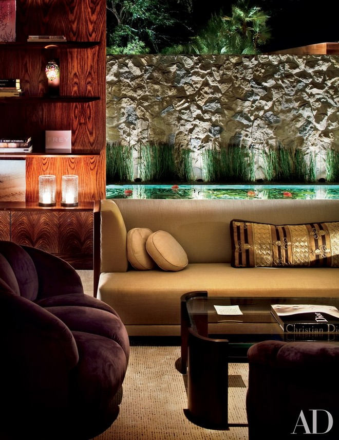 Inside the Most Amazing Celebrities Living Rooms Inside the Most Amazing Celebrities Living Rooms Inside the Most Amazing Celebrities Living Rooms Inside the Most Amazing Celebrities Living Rooms  celebrities living rooms Inside the Most Amazing Celebrities Living Rooms 2