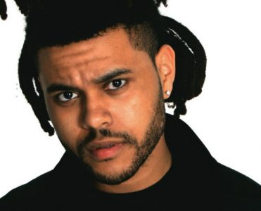 Celebrity Homes: The Weeknd Buys Hidden Hills Mansion the weeknd Celebrity Homes: The Weeknd Buys Hidden Hills Mansion Celebrity Homes The Weeknd Buys Hidden Hills Mansion 371x300