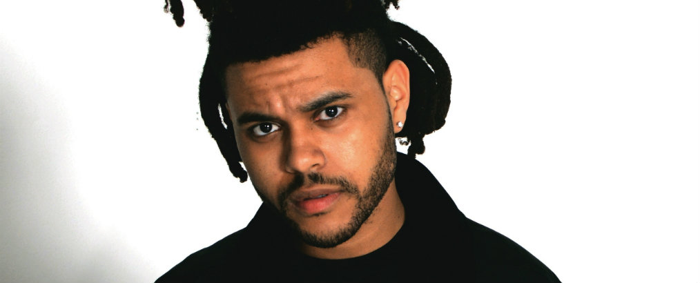 the weeknd Celebrity Homes: The Weeknd Buys Hidden Hills Mansion Celebrity Homes The Weeknd Buys Hidden Hills Mansion