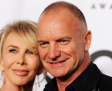 Celebrity News: Buy Sting and Trudie Styler New York City Penthouse Sting and Trudie Styler Celebrity News: Buy Sting and Trudie Styler New York City Penthouse Celebrity News Buy Sting and Trudie Styler New York City Penthouse 371x300