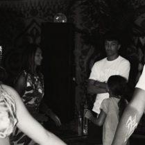Celebrity News Peek African-Inspired Decor of Beyoncé's Baby Shower Beyoncé's Baby Shower Celebrity News: Peek African-Inspired Decor of Beyoncé's Baby Shower Celebrity News Peek African Inspired Decor of Beyonc  s Baby Shower 209x209