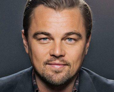 Celebrity News: Rent Leonardo DiCaprio's Home in Malibu leonardo dicaprio's home in malibu Celebrity News: Rent Leonardo DiCaprio's Home in Malibu leonardo dicaprio 371x300