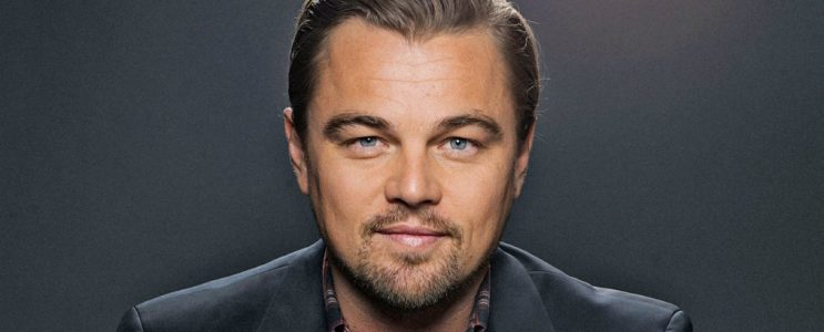 Celebrity News: Rent Leonardo DiCaprio's Home in Malibu leonardo dicaprio's home in malibu Celebrity News: Rent Leonardo DiCaprio's Home in Malibu leonardo dicaprio 743x300