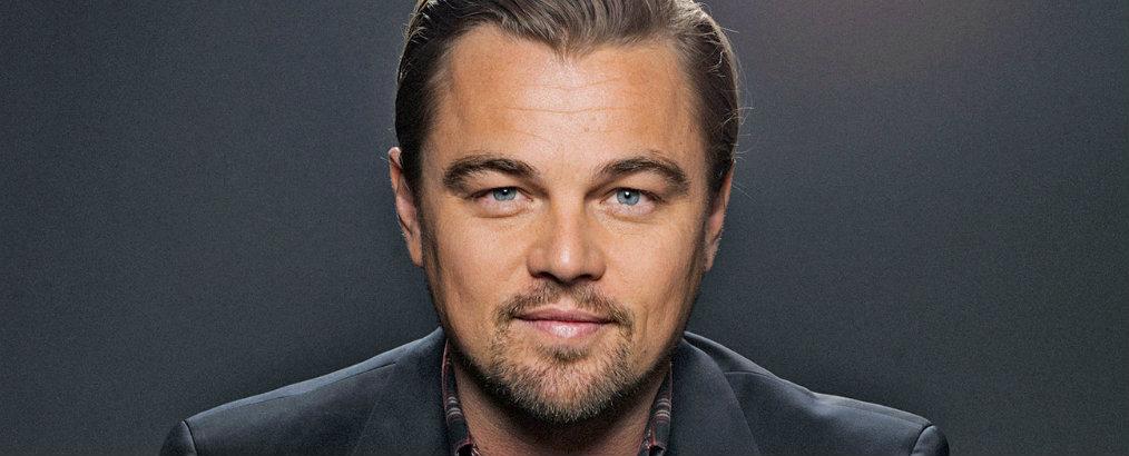 leonardo dicaprio's home in malibu Celebrity News: Rent Leonardo DiCaprio's Home in Malibu leonardo dicaprio