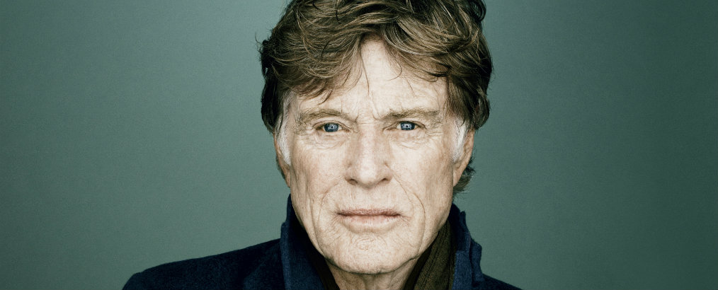 Robert Redford's Manhattan Home Celebrity Homes: Buy Robert Redford's Manhattan Home robert redford