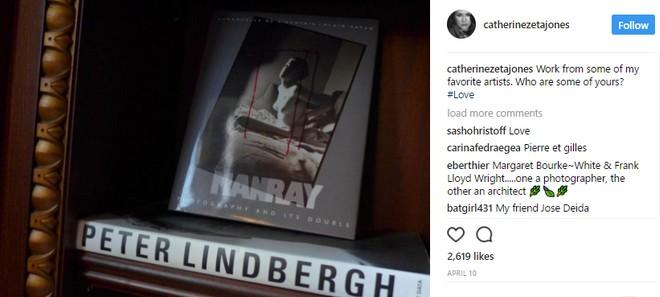 catherine zeta-jones home Celebrity Homes: Get Inspired by Catherine Zeta-Jones Home Office Celebrity Homes Get Inspired by Catherine Zeta Jones Home Office 2