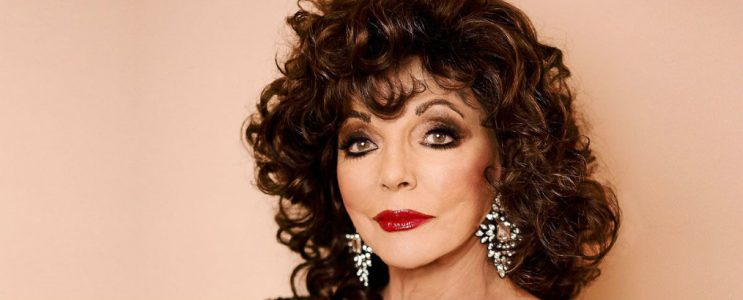 Celebrity News: Buy Joan Collins $4.5 million Hollywood Condo Hollywood Condo Celebrity News: Buy Joan Collins $4.5 million Hollywood Condo Celebrity News Buy Joan Collins 4