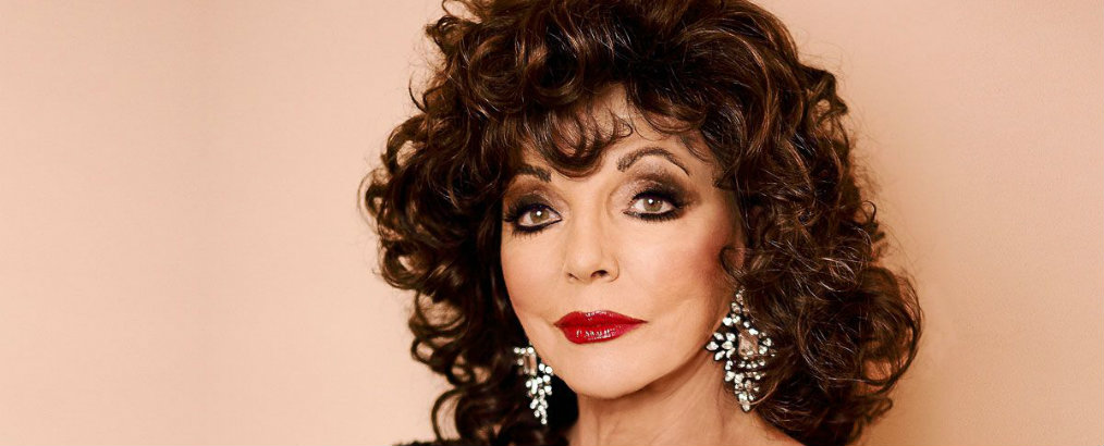 Hollywood Condo Celebrity News: Buy Joan Collins $4.5 million Hollywood Condo Celebrity News Buy Joan Collins 4