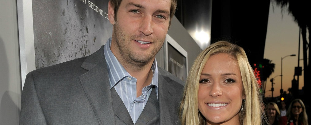 Celebrity News: Buy Kristin Cavallari and Jay Cutler's Chicago Home