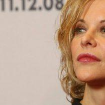 Celebrity News: Meg Ryan's Outstanding Tribeca Condo