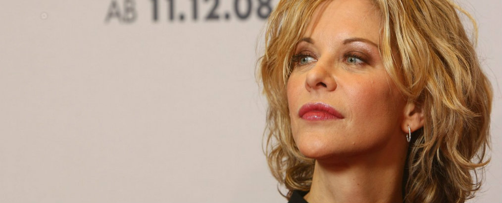Celebrity News: Meg Ryan's Outstanding Tribeca Condo