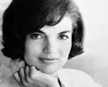 Celebrity Homes: Buy Jacqueline Kennedy's Childhood Home