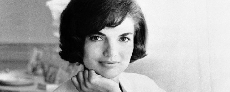 Celebrity Homes: Buy Jacqueline Kennedy's Childhood Home Jacqueline Kennedy's Childhood Home Celebrity Homes: Buy Jacqueline Kennedy's Childhood Home Celebrity Homes Buy Jacqueline Kennedys Childhood Home 743x300
