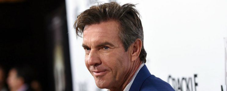 Celebrity Homes: Dennis Quaid's House in Montana Dennis Quaid's House Celebrity Homes: Dennis Quaid's House in Montana Celebrity Homes Dennis Quaids House in Montana 743x300