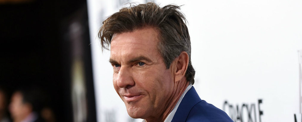 Dennis Quaid's House Celebrity Homes: Dennis Quaid's House in Montana Celebrity Homes Dennis Quaids House in Montana