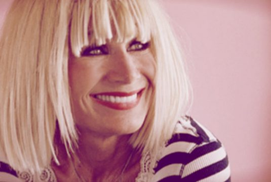 Celebrity News: Betsey Johnson's Mexican Villa for Rent at Airbnb
