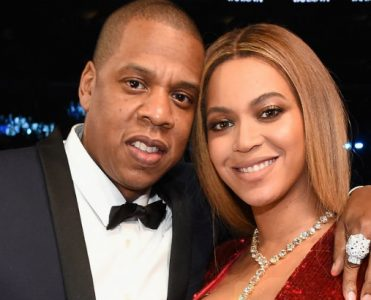Celebrity News: Beyoncé and Jay-Z Malibu Rental Home