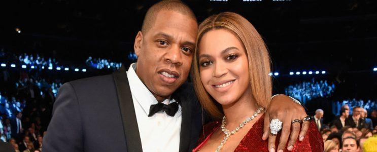 Celebrity News: Beyoncé and Jay-Z Malibu Rental Home Beyoncé and Jay-Z Malibu Rental Home Celebrity News: Beyoncé and Jay-Z Malibu Rental Home Celebrity News Beyonc   and Jay Z Malibu Rental Home 743x300