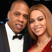 Celebrity News: Beyoncé and Jay-Z Malibu Rental Home
