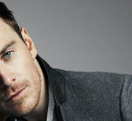 michael fassbender holiday home Celebrity News:  Inside Michael Fassbender Holiday Home in Portugal Celebrity News Inside Michael Fassbender Holiday Home in Portugal 450x410