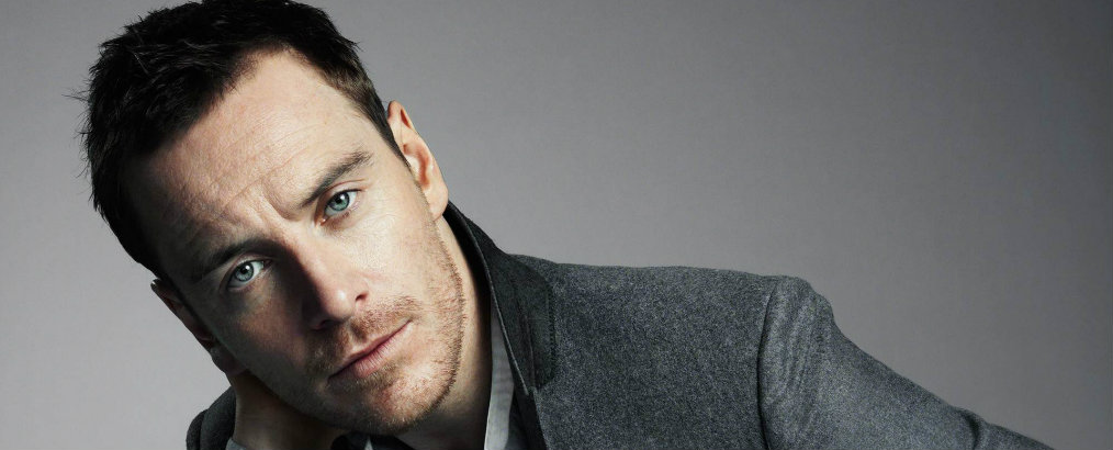 michael fassbender holiday home Celebrity News:  Inside Michael Fassbender Holiday Home in Portugal Celebrity News Inside Michael Fassbender Holiday Home in Portugal