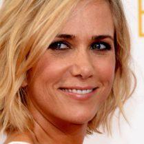 Celebrity News: Kristen Wiig Sold Her Los Angeles Home