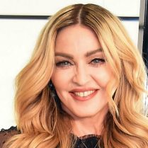 Celebrity News: Madonna's 18th Century Mansion in Portugal
