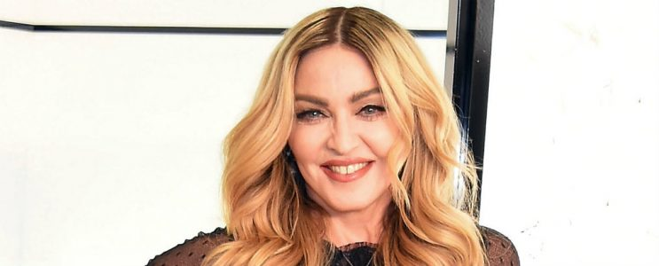 Celebrity News: Madonna's 18th Century Mansion in Portugal celebrity news Celebrity News: Madonna's 18th Century Mansion in Portugal Celebrity News Madonna Bought a 18th Century Mansion in Portugal 743x300
