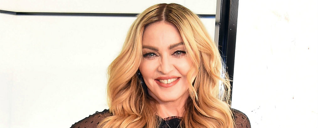 celebrity news Celebrity News: Madonna's 18th Century Mansion in Portugal Celebrity News Madonna Bought a 18th Century Mansion in Portugal