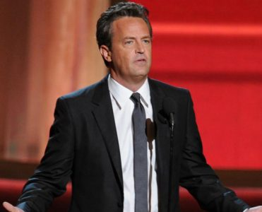 Matthew Perry Lists LA Home Celebrity News: Matthew Perry Lists LA Home Celebrity News Matthew Perry Lists LA Home 371x300