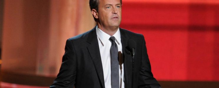 Celebrity News: Matthew Perry Lists LA Home Matthew Perry Lists LA Home Celebrity News: Matthew Perry Lists LA Home Celebrity News Matthew Perry Lists LA Home 743x300