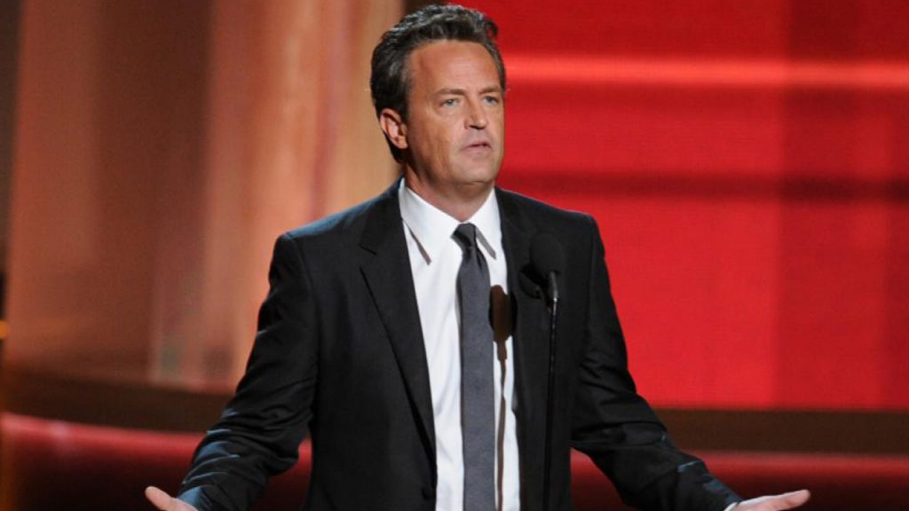 Matthew Perry Lists LA Home Celebrity News: Matthew Perry Lists LA Home Celebrity News Matthew Perry Lists LA Home
