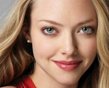Inside Celebrity Homes: Amanda Seyfried's Rustic Home Amanda Seyfried's Rustic Home Inside Celebrity Homes: Amanda Seyfried's Rustic Home Inside Celebrity Homes Amanda Seyfrieds Rustic Home 371x300