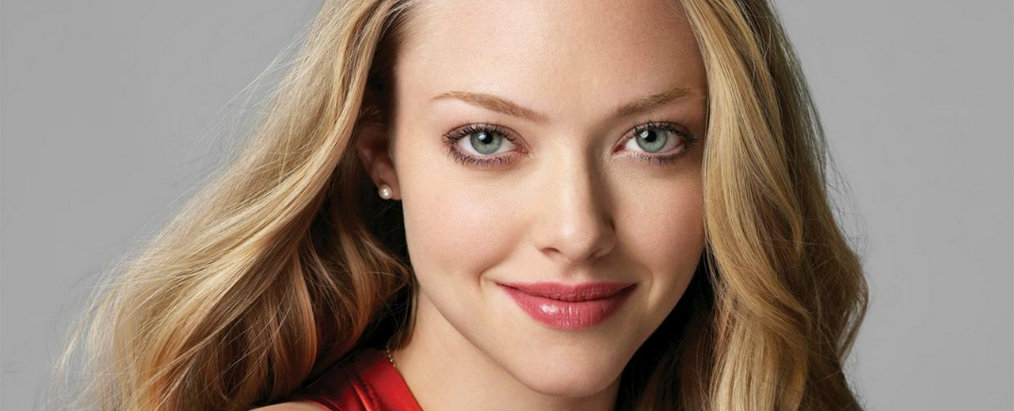 Amanda Seyfried's Rustic Home Inside Celebrity Homes: Amanda Seyfried's Rustic Home Inside Celebrity Homes Amanda Seyfrieds Rustic Home