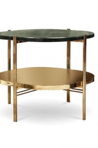Matthew Perry Lists LA Home Celebrity News: Matthew Perry Lists LA Home craig side table 01 HR 200x300